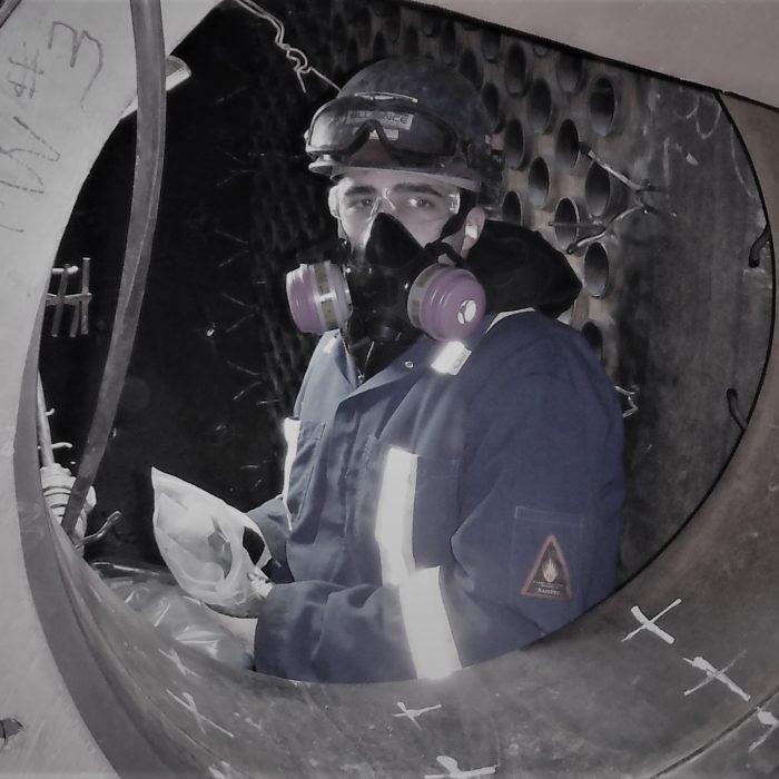 Safety-4